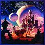 Album Citadel de Starcastle