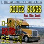 Compilation Route songs, vol. 3 (asia edition) avec Rocky Rauch / Amos Milburn / Bill Monroe / Billy O Neal / Bullmoose Jackson...