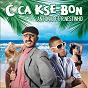 Album C ça kse bon de Antonio