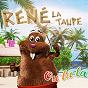 Album Ou la la de René la Taupe