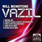 Album Vazil de Will Monotone