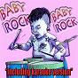 Album Baby rock (including karaoke version) de I Titto Band