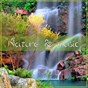 Compilation Nature & music avec Indian Summer / Feeraz / Aquaviva / Ethnic Light / Soul Trace...