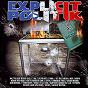 Compilation Explicit politik avec DGC Click / Despo' Rutti / Dawa O Mic / Larsen / MR R...
