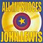 Album All my succes - john lewis de John Lewis