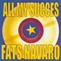 Album All my succes - fats navarro de Fats Navarro