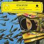 Album Wet / dry ep de Style of Eye