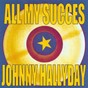 Album All my succes - johnny hallyday de Johnny Hallyday