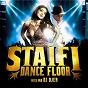 Compilation Staifi dancefloor (mixé par dj djeb) avec Chaba Yamina / DJ DJeb / Kamel el Galmi / Mohamed Staifi / Lazher...