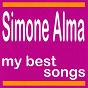 Album My best songs - simone alma de Simone Alma