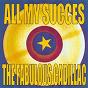Album All my succes - the cadillacs de The Cadillacs