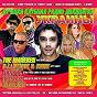 Compilation Luchshaya klubnaya radio dvadtsatka ukrainy avec Andreas / The Maneken / Kishe / Delice / Pyl'tsa...