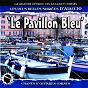 Album Le pavillon bleu - les plus belles soirées d'ajaccio - chants et guitares corses de Les Guitares Corses du Pavillon Bleu