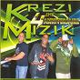 Album Krezi mizik : 4ème anniversaire de Krezi Mizik