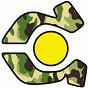 Compilation Club cabrio 4 avec George Horn / Ricky Inch, Jance / Seva K / Dave Storm / Da Funk...