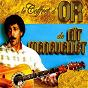 Album Le coffret d'or de aït menguellet de Aït Menguellet