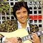 Album Chansons pour toi (album 74, vol. 1) de Sacha Distel