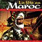 Compilation La fête au maroc avec Sfatayim / Youmni Rabii / Jil Jilala / Khadija Bidaouya / Abdelwahab Doukali...