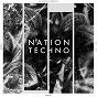 Compilation Nation techno: france avec Electric Rescue / Voiski / DNGLS / Kmyle / Awb...