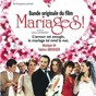 Album Mariages ! (bande originale du film) de Fabrice Aboulker