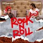 Album Rock'N'Roll (Bande originale du film) de Yodelice