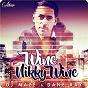 Album Wine nikky wine (feat. dane ray) de DJ Maze