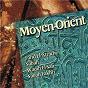 Compilation Moyen-orient avec Wadi El-Safi / Sabah Fakhri / Toufic Barakat / Mounir Bachir / Magida Elroumi...