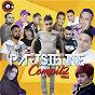 Compilation Parisienne, vol. 2 avec Cheb DJalil / Cheb Mourad / Cheba Sarah / Yacine Tigre / Cheba Sabah...