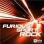 Compilation Furious sport rock avec Hell X Hear / Arthur Rossi / K Melleon / Frédéric Vitani / Jc Lemay...