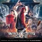 Album The warriors gate (original motion picture soundtrack) de Klaus Badelt