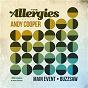 Album Main Event / Buzzsaw de The Allergies