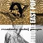 Compilation Middle east pop avec Aurélien Chambaud / Brice Davoli / Bahia Waxas / Busta Funk / Malia Saadi