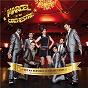 Album C'est ma dernière surprise party !! (marcel fait ses adieux au music-hall) de Marcel Et Son Orchestre
