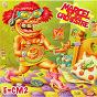 Album E=cm2 de Marcel et Son Orchestre