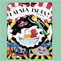 Album Lalala est là ! de Julie Bonnie