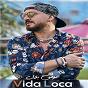 Album Vida loca de Cheb Bilal