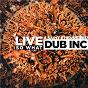 Album So what de Dub Inc