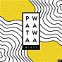 Album Wires de Patawawa