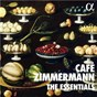 Album The essentials of café zimmermann de Carl Philipp Emanuel Bach / Café Zimmermann / Jean-Sébastien Bach / Antonio Vivaldi / Jean-Baptiste Lully