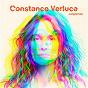 Album Longtemps de Constance Verluca