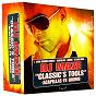 Album Classic's tools de DJ Maze