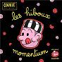 Album Momentum de Les Hiboux