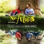 Album Nos futurs (Bande originale du film) de Pierre Adenot