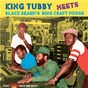 Album King tubby meets blackbeard's ring craft posse: lost dub from the vault de King Tubby / Ring Craft Posse