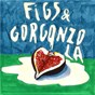 Album Figs and Gorgonzola de Papooz
