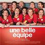 Album Une belle équipe (Bande originale du film) de Ibrahim Maalouf
