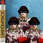 Album Tako Tsubo de L'impératrice