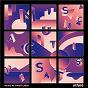 Compilation Music activists 2020 avec Carl Craig / Aarp / Almeeva / Gregory Hopffner / Arandel...