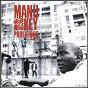 Album Prolifique, Vol. 1 de Manu Key