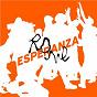 Album Esperanza de Rone
